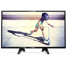 Philips Looking To Hire 100 32 U0027 U0027 Led Lcd Tv Philips 32phs4132 12