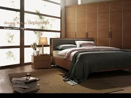 Minimalist Decorating Tips Bedroom Design Decor With Regard To Inviting U2013 Interior Joss