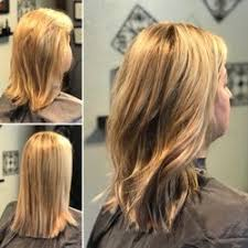 hair stylist in portland for prom elevations hair design 99 photos 12 reviews hair salons