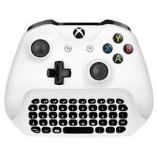 xbox one controller black friday amazon amazon com moko xbox one mini keyboard 2 4g receiver wireless