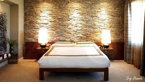 earthy bedroom ideas fresh at nice earth tones warm colors bedroom