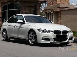 bmw 328i m sport review bmw 328i 2013 m sport 2 0 in penang automatic sedan white for rm