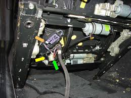 2006 bmw 330i airbag light bmw e36 3 series power seat repair 1992 1999 pelican parts