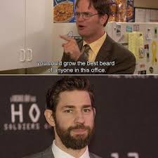 Best Office Memes - the office the office meme instagram photos and videos