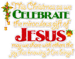 merry clipart jesus pencil and in color merry