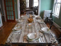 barnwood tables for sale reclaimed barn wood decor ceiling beams mantels wide plank