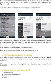 2 hvordan logger jeg ind i applikationen pdf