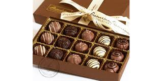 where to buy truffles online the premium chocolatiers vegan truffle collection get it via our