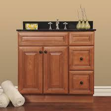 Home Decorators Collection Bathroom Vanity by Best 80 Bathroom Vanities Home Depot Decorating Inspiration Of