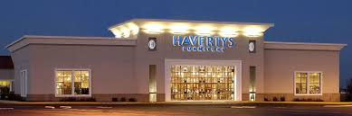 indianapolis furniture store castleton commons havertys