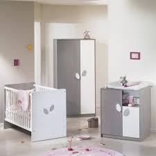 chambre bebe discount chambre bebe occasion nadiafstyle com
