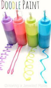 adventures in pinteresting creative easy kids painting kids