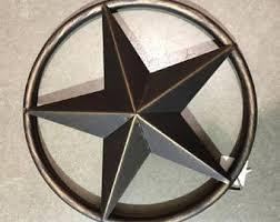 metal star home decor star home decor etsy
