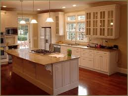 unfinished birch kitchen cabinets with cabinet home design ideas