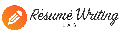 Online Resume Services by Resume Best Writers Top Resume Professional Writers