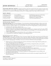 host resume sample sales resume examples sample resume123 sales resume examples
