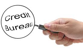 3 bureau report 3 bureau credit report but the dangers http