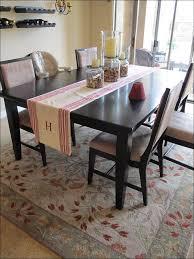 How Big Should Area Rug Be Kitchen How Big Should A Living Room Rug Be Carpet Dining