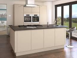 cuisine cappuccino salle de bain beige et gris ctpaz solutions à la maison 29 may 18
