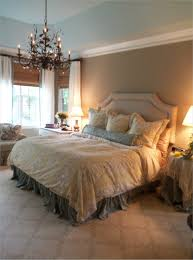 bedroom ideas awesome country decor french country bedroom