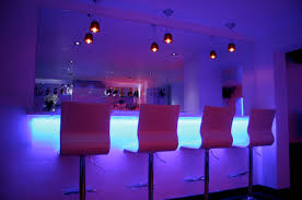 interesting bar lighting design images best inspiration home