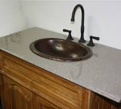 oil rubbed bronze bathroom sink faucet goose neck oil rubbed bronze bathroom sink faucet f120gn f ob
