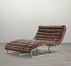 Chaise Lounge Slipcover Indoor Indoor Chaise Lounges U2013 Mobiledave Me