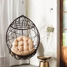 Bedroom Swing Chair Wayfair Swing Chair Bedroom