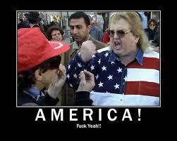 Fuk Yeah Meme - america fuck yeah by homstar670 on deviantart