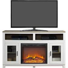 Media Center With Fireplace by Fireplace Tv Stands U0026 Entertainment Centers You U0027ll Love Wayfair