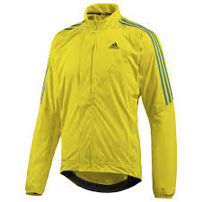 bicycle jackets for ladies adidas tour mens cycling rain jacket