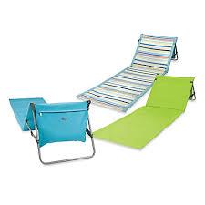 picnic time beachcomber portable beach mat bed bath u0026 beyond