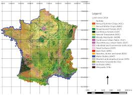 Water Country Map Remote Sensing Free Full Text Operational High Resolution Land