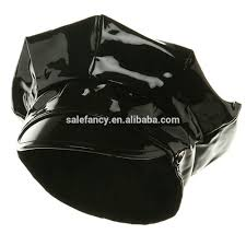 sailor hats cheap sailor hats cheap suppliers and manufacturers