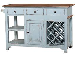 napa kitchen island bramble napa kitchen island 25658 cherry house furniture la