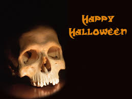 happy halloween greetings and wishes webups