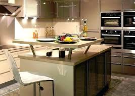 prix installation cuisine ikea pose de cuisine prix installation cuisine prix exceptionnel ilot