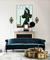 Living Room Styles Best 10 1920s Interior Design Ideas On Pinterest Art Deco