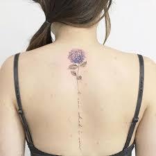 see this instagram photo by tattooist flower u2022 10 4k likes