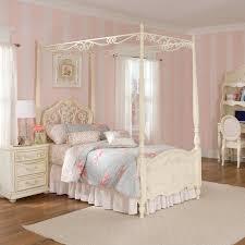 bedroom medium blue and white bedroom for teenage girls slate