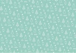 christmas pattern christmas pattern background 108400 welovesolo