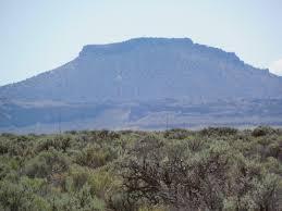 Table Mountain Oregon Owner Financed Land In Oregon 20 Acres Oregon Land For Sale