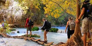 outdoor adventures outdoor adventures of san diego