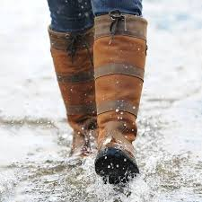 womens yard boots 23 best dublin boots images on dublin equestrian and
