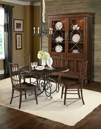 dining table dining table design furniture ideas klaussner