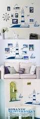 best 25 mediterranean style wall stickers ideas on pinterest