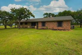 robinson isd homes for sale