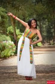 Hagerlibs Habeshawear Habeshastyle Habeshakidan Kemisd Ethiopian