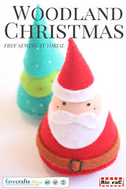 188 best homemade christmas ornaments images on pinterest