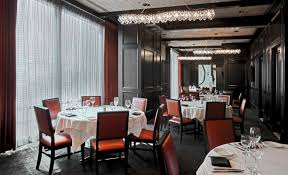 private dining rooms boston best of private dining rooms boston factsonline co